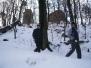 20120123_Stretnutie_KuZP_SOP_Lesy_Obec_OZ