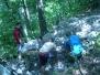 20120825_Brigada_na_hradnej_ceste