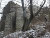 Múry západnej bašty