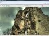 vizualizacia_printscreen02