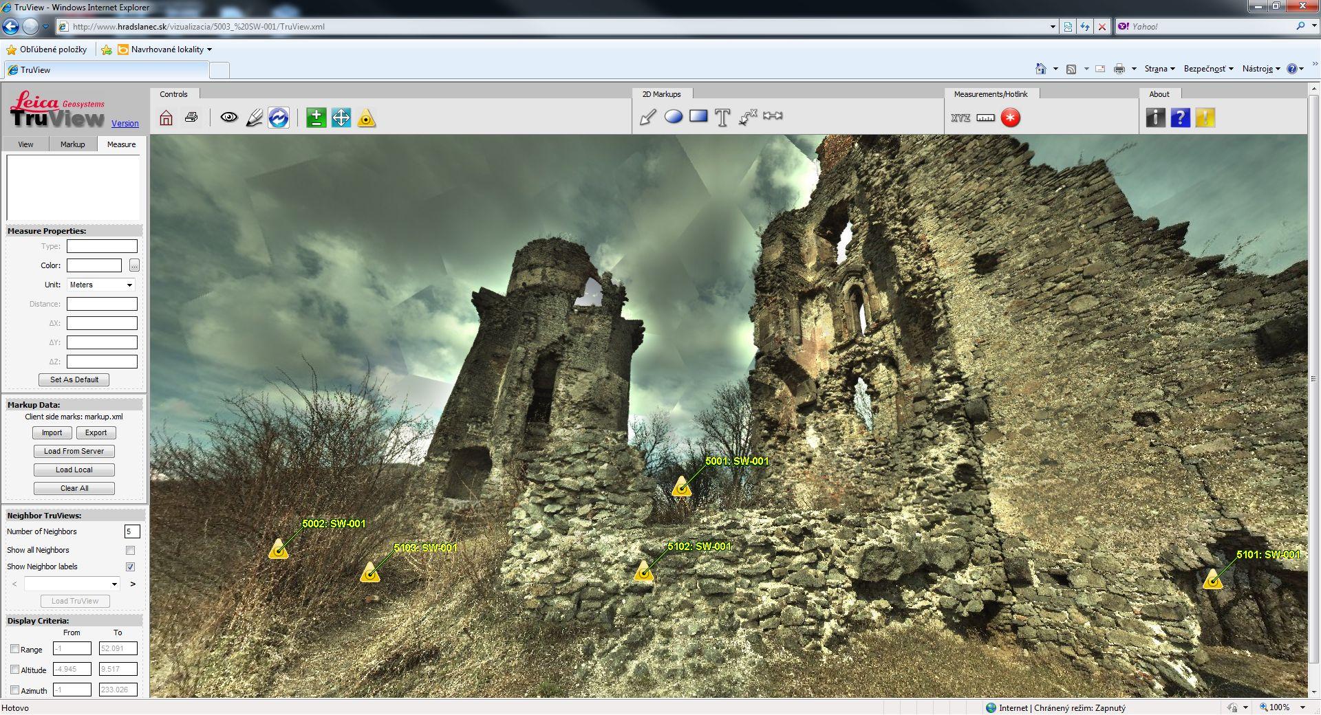 vizualizacia_printscreen01