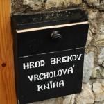 Brekov