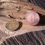 pamätná minca - Štefan XI. Forgách