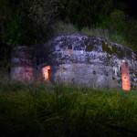 Svetlá nad bunkrami, ROPík k-v 228 a160