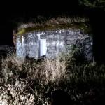 ROPík v noci